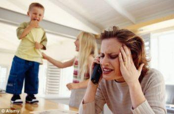 bad-parenting-